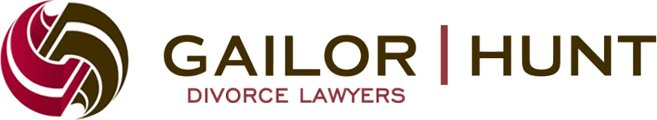 gailor hunt logo