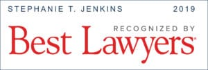 raleigh divorce lawyers