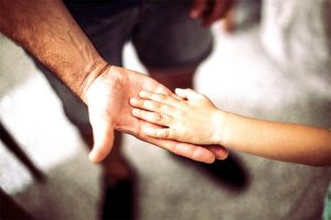 Substance Abuse and Child Custody | Gailor Hunt