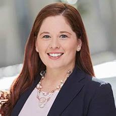 maria hawkins podcast guest