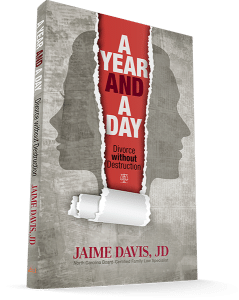 a-year-and-a-day-divorce-without-destruction-book-by-attorney-jaime-davis