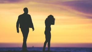 divorcing in north carolina steps to freedom